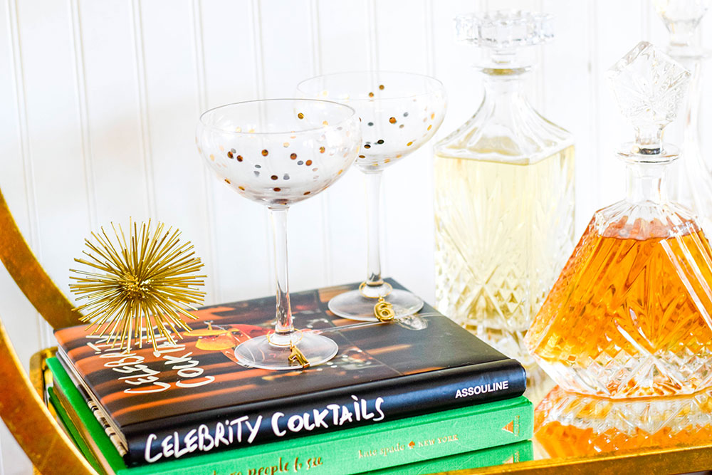 celebrity-cocktails-coffee-table-book