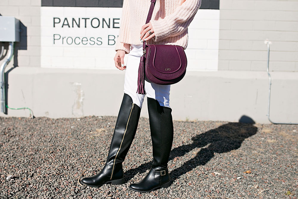 christian-siriano-for-payless-over-the-knee-riding-boots