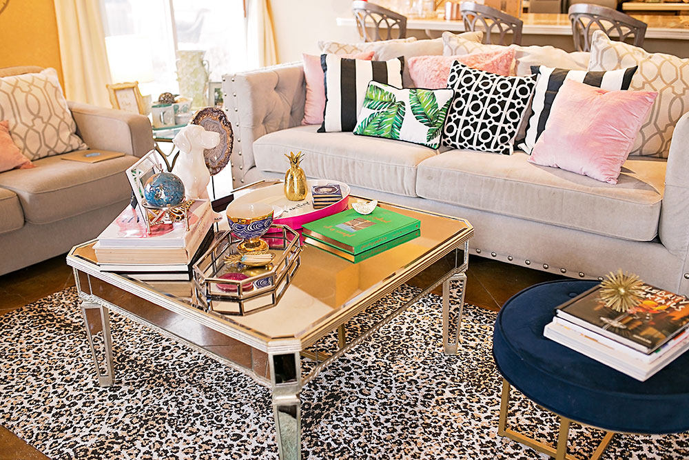 flor-leopard-carpet-rug-squares