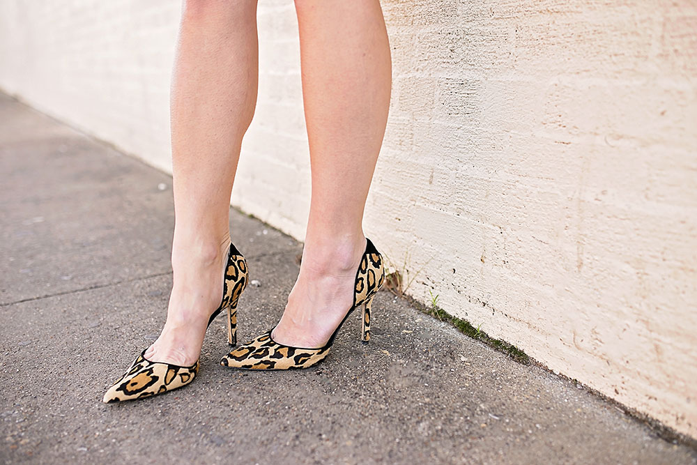sam-edelman-leopard-pointed-toe-pumps