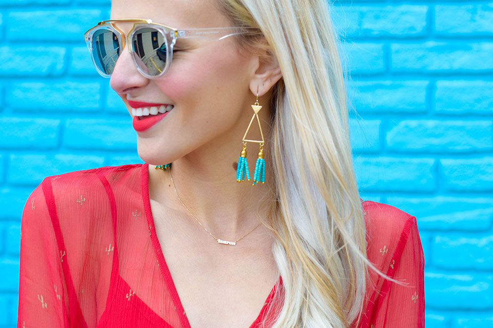 COURTNEY-REY-JEWELRY-TURQUOISE-EARRINGS