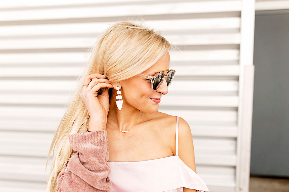 baublebar-light-pink-druzy-drop-earring