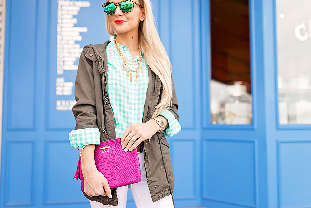 j-crew-blue-gingham-button-down-shirt