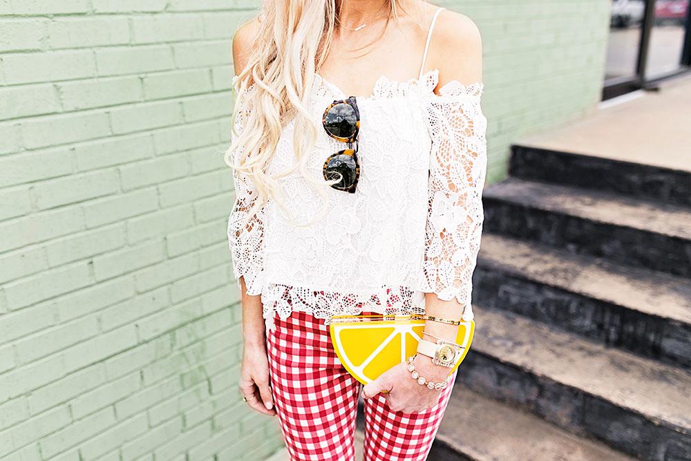 astr-amalie-white-lace-top