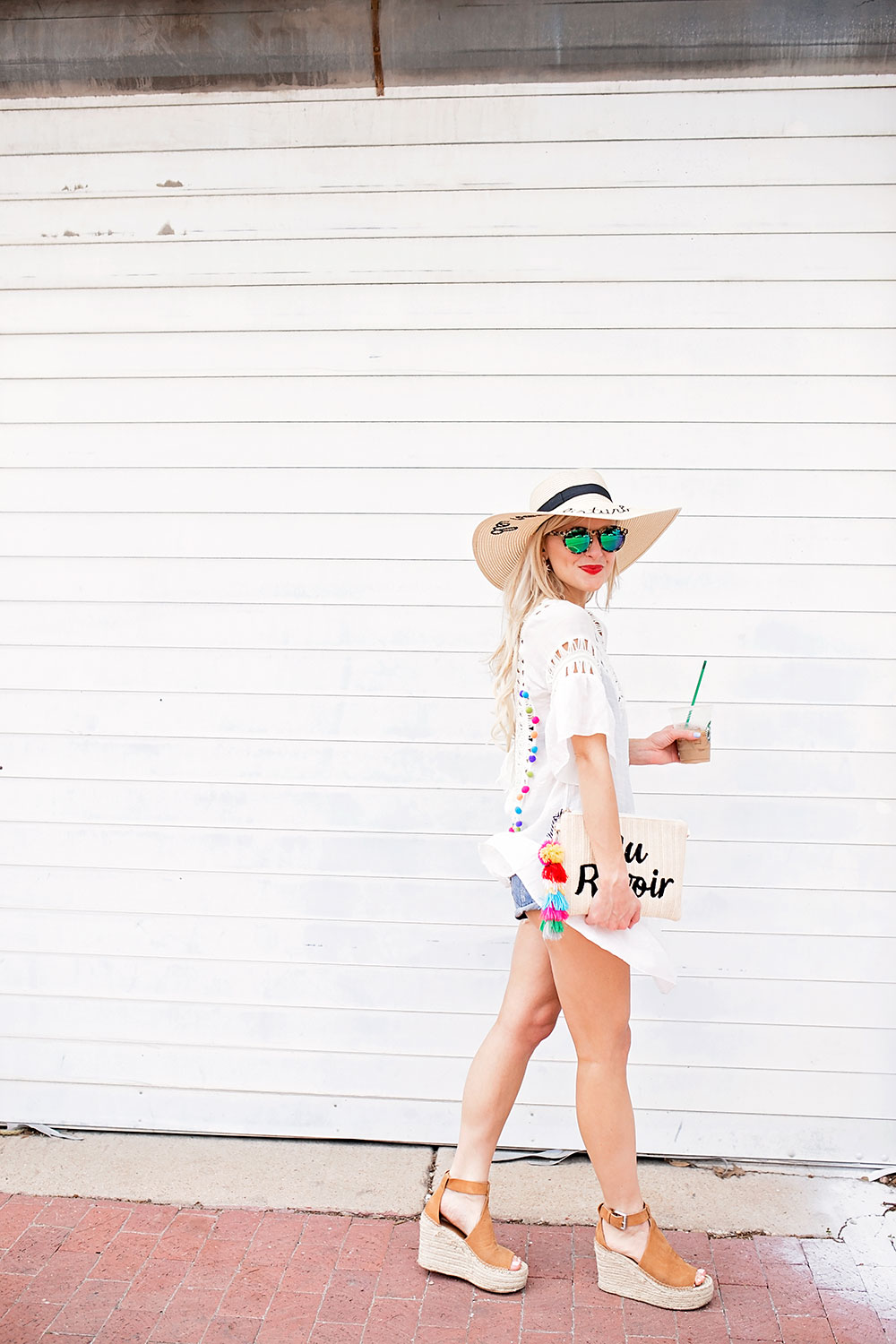 colorful-fashion-blogger