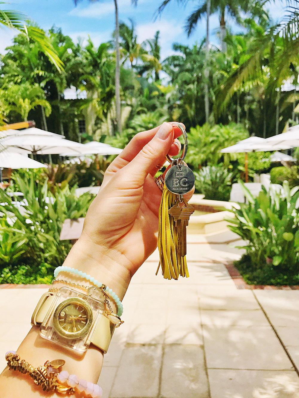 brazilian-court-hotel-palm-beach-review