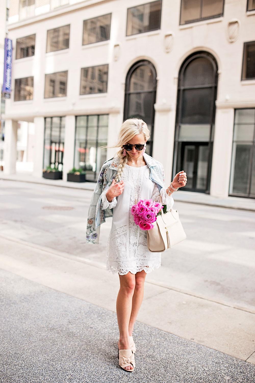 spring-2017-trend-white-dress