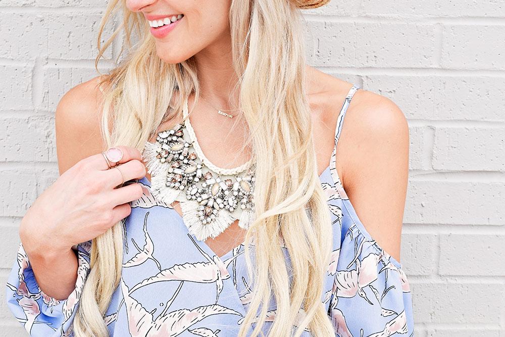 baublebar-montana-statement-necklace