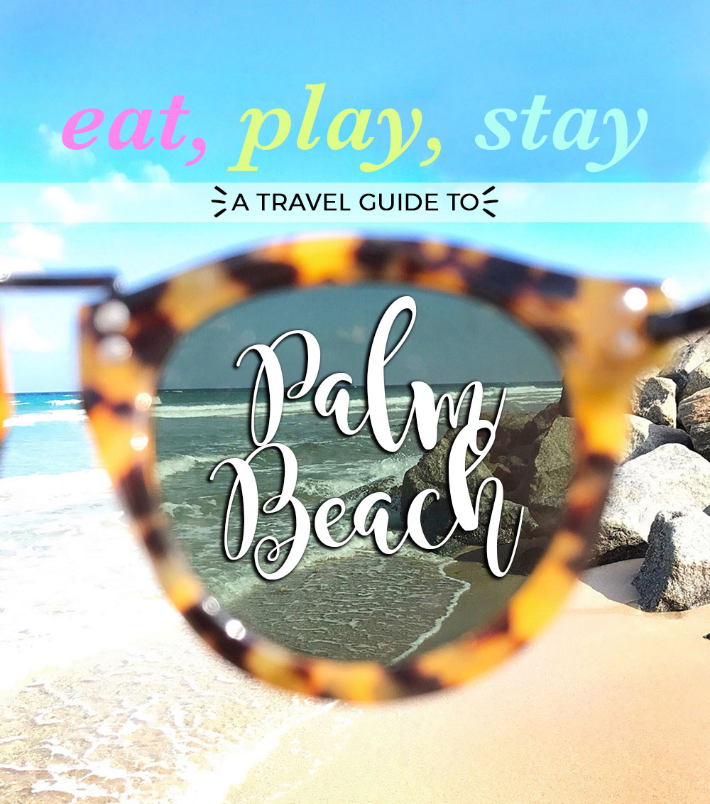 palm-beach-travel-city-guide