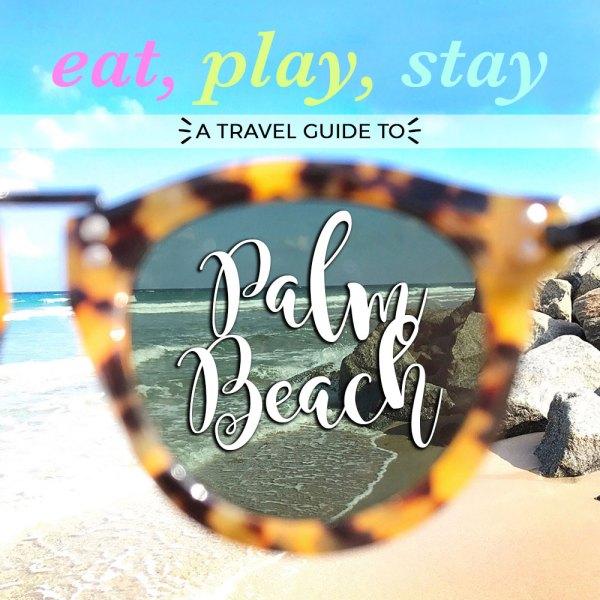 palm-beach-travel-city-guide