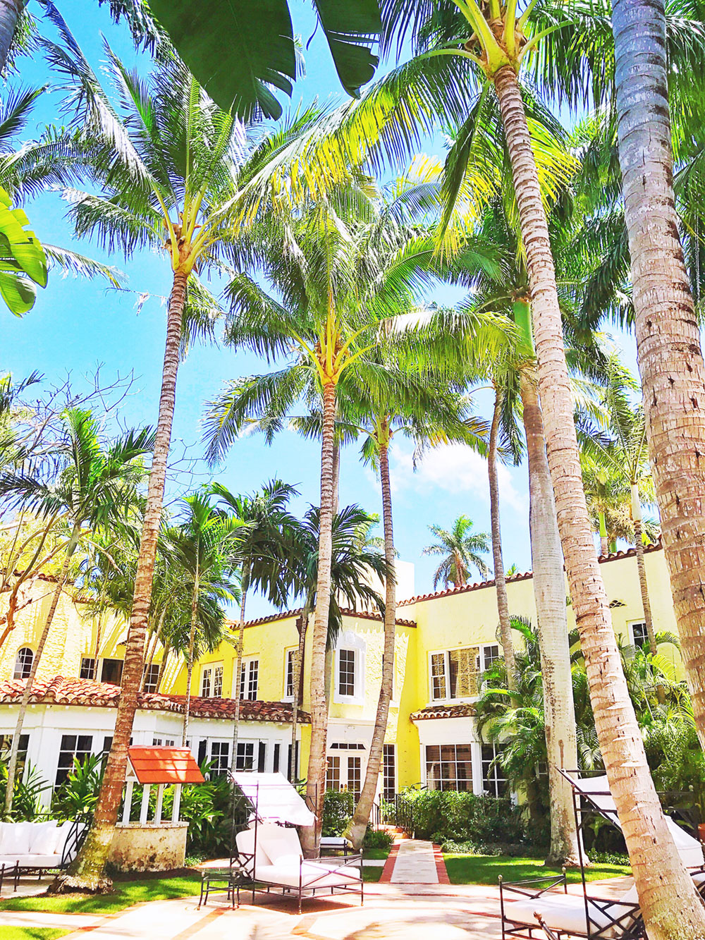 where-to-stay-palm-beach-brazilian-court-hotel