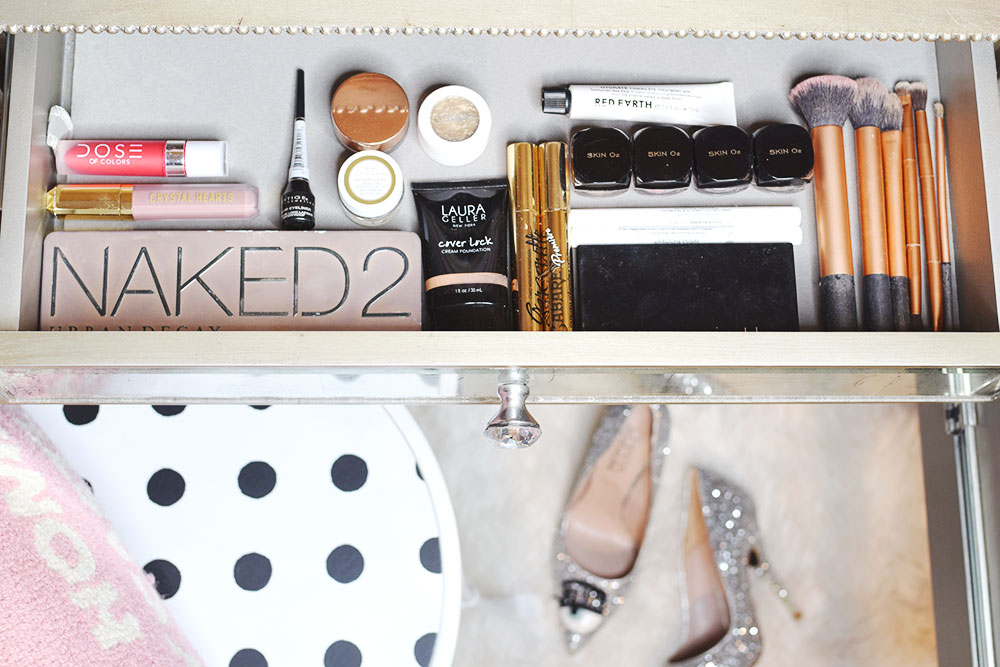 best makeup picks