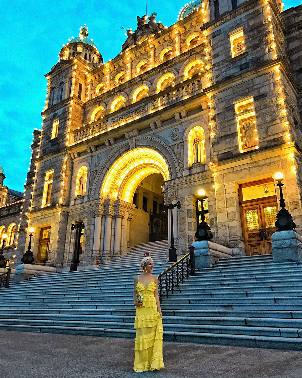 things to do in victoria canada