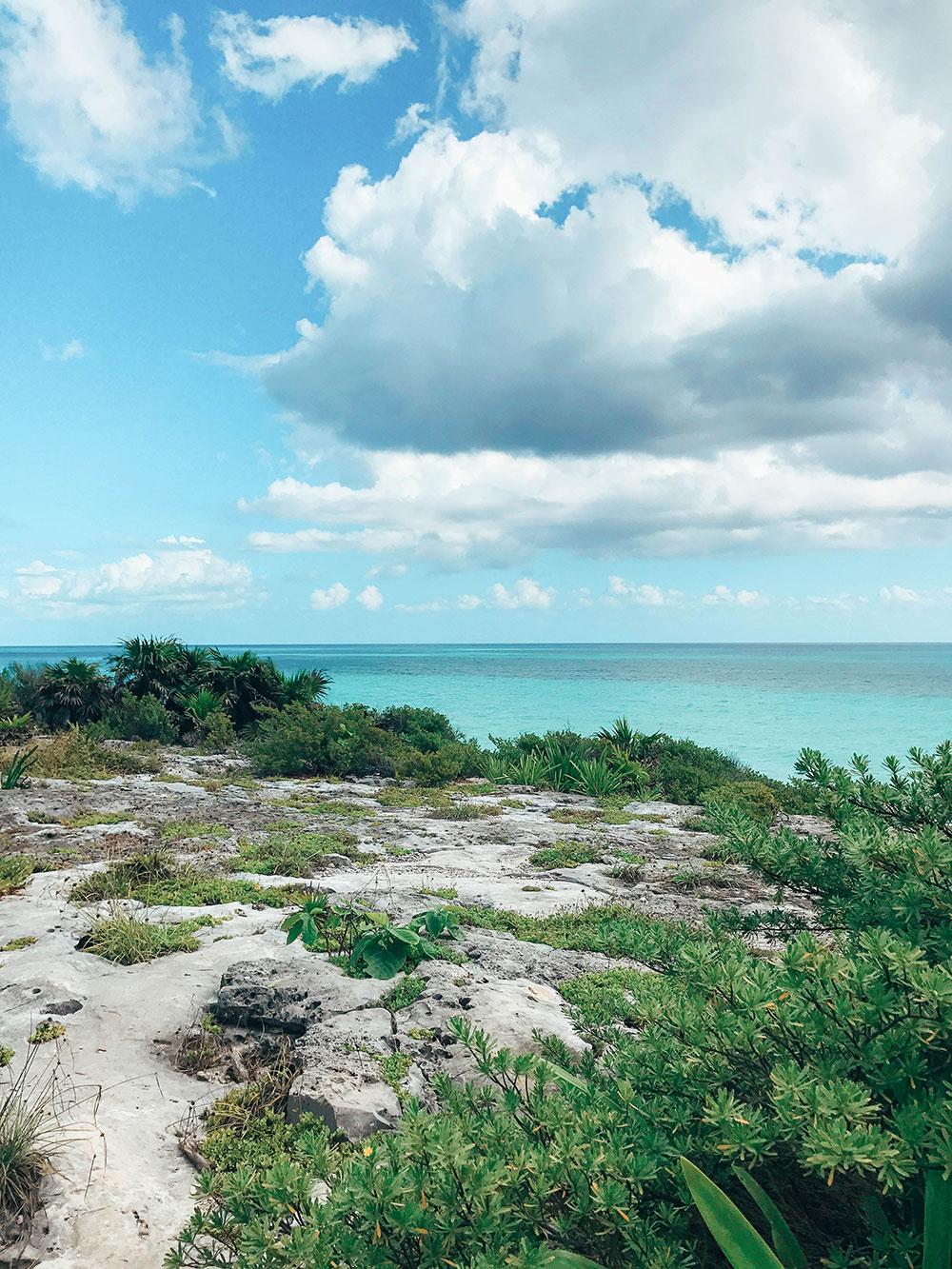tulum travel guide
