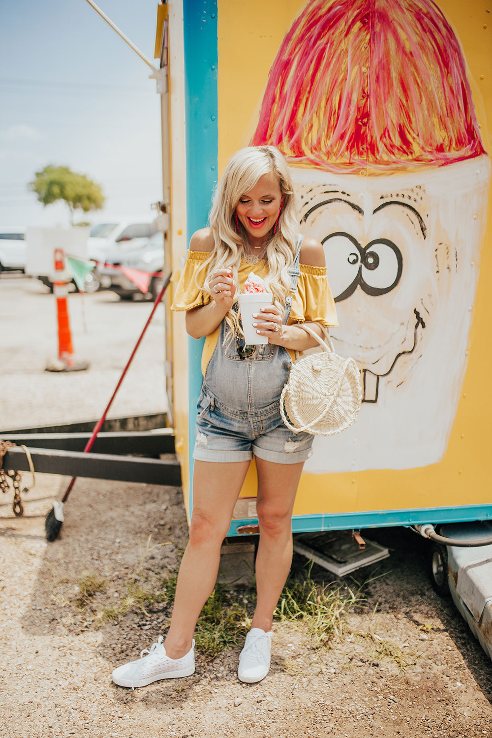 12a756974fb11 With maternity brand must-haves like A Pea in a Pod, Motherhood Maternity  and Jessica Simpson, Macy's has endless options when it comes to finding  stylish, ...