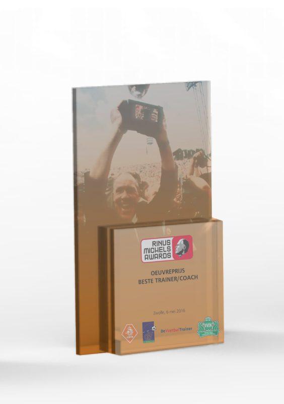 3D ontwerp Award (002)
