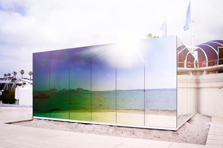 The-Instagram-pavilion1