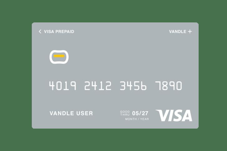 REAL PREPAID CARD PLUS