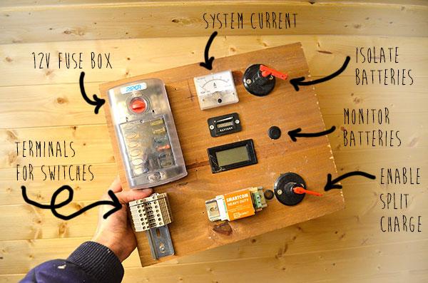 hobby caravan v wiring diagram wiring diagram 2008 dodge caravan wiring diagram jodebal