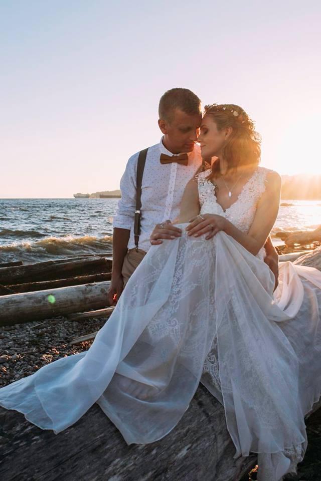 varya_wedding
