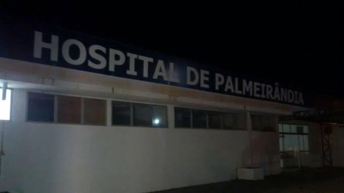 Hospital Padre Bento Dominici pode fechar as portas.