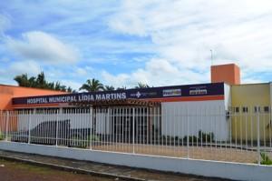 hospitalbequimao2-300x199 (1)
