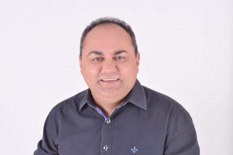 Isaac Dias Filho, vice-prefeito de São Bento, repudiou declarações de Neto Evangelista