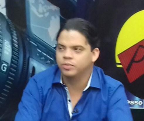 luciano-tv