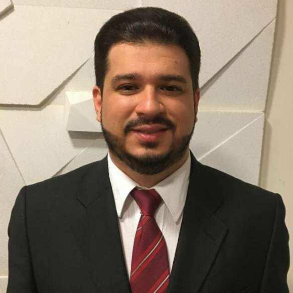 Eleições 2018: Em Carta Aberta, Dr. Joel Júnior confirma pré-candidatura a deputado estadual