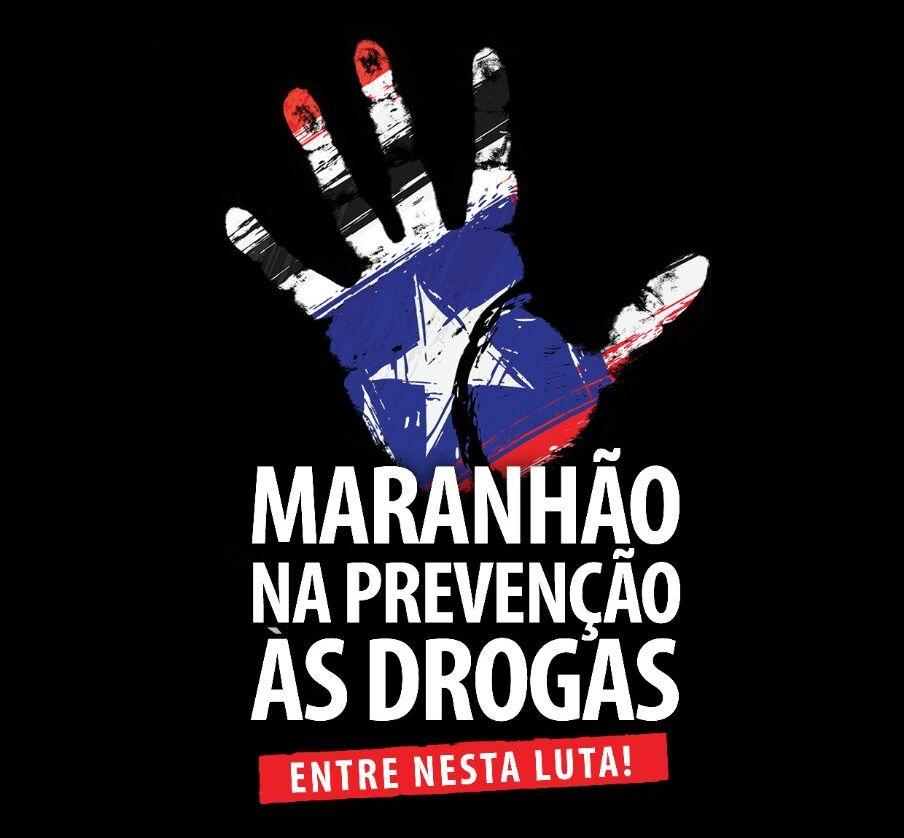 Governo promove diálogos sobre drogas em cinco cidades da Baixada Maranhense