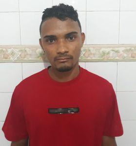 Homem é preso acusado de estuprar menino de quatro anos em Turiaçu