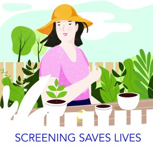 March Is National Colorectal Cancer Awareness Month And Early Screening Can Save Lives Van Duyn Center For Rehabilitation Nursing