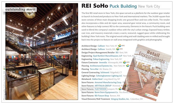 1.REI-SOHOvanduzer_are_winners_book_2012_001
