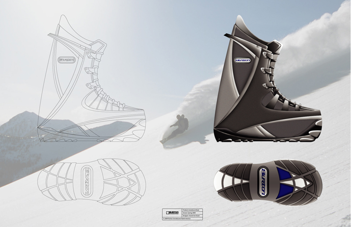 41.vanduzer_snowboardboot_001