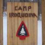 camp-iroquoina-copy