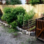 feu-vegetable-garden