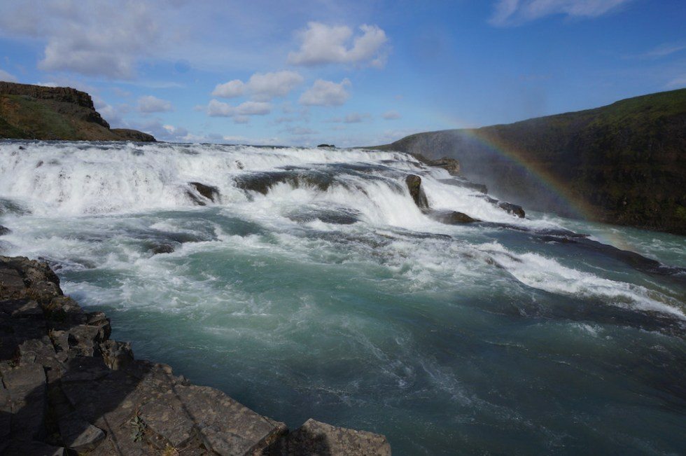 iceland_small_3237