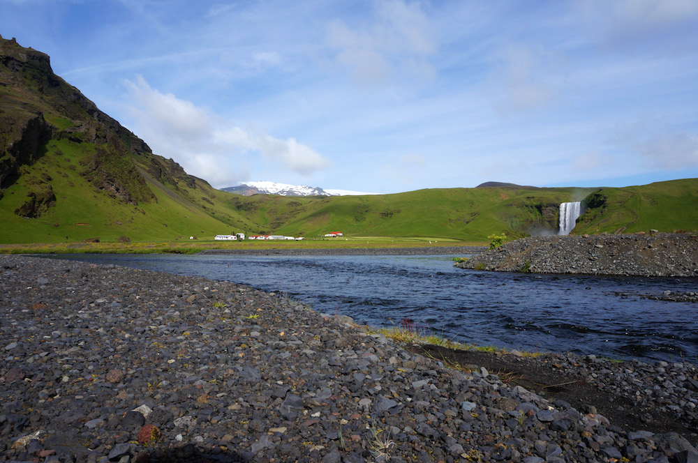 iceland_small_3332