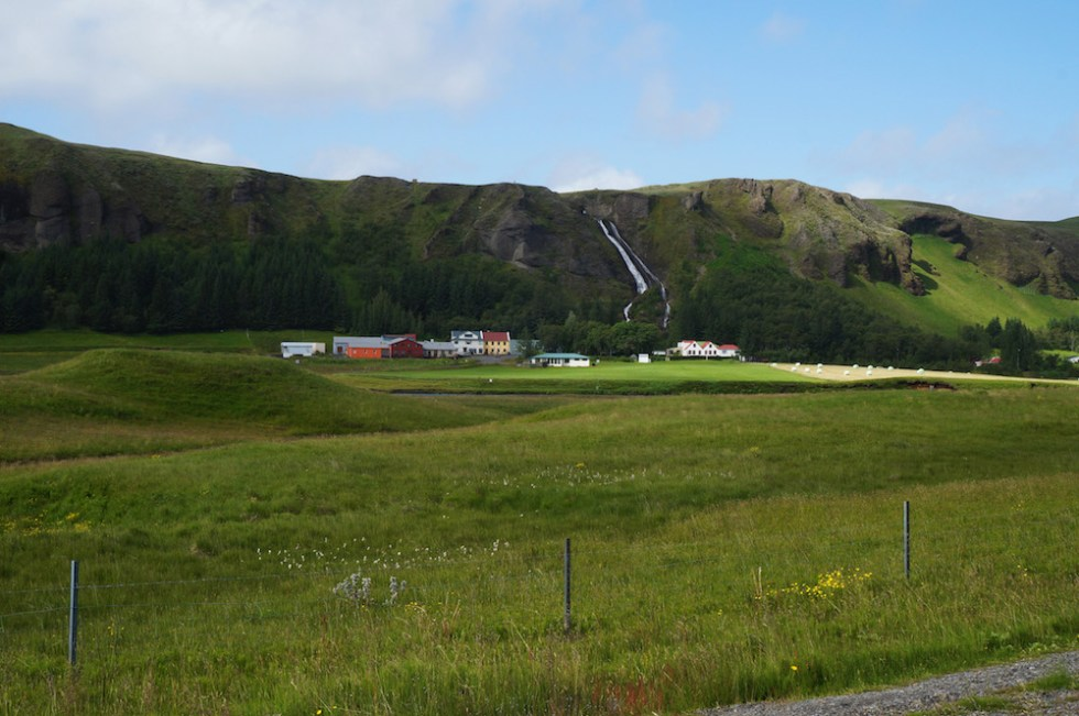 iceland_small_3368
