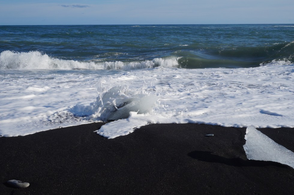 iceland_small_3464