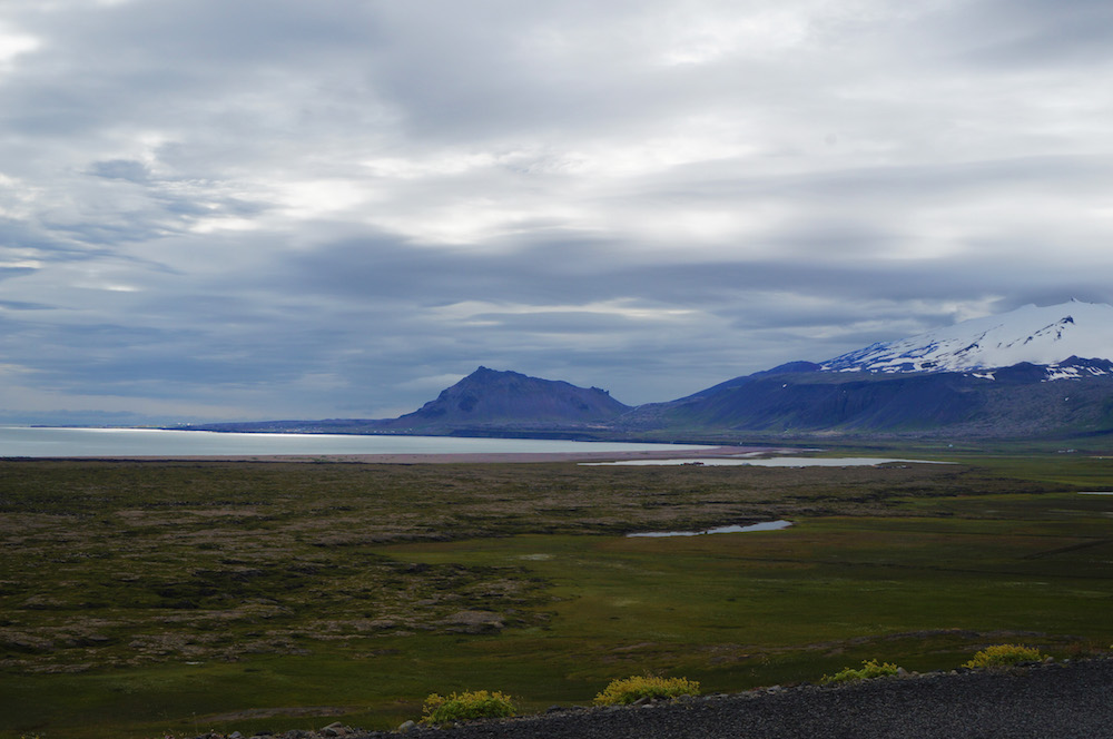 iceland_small_3505