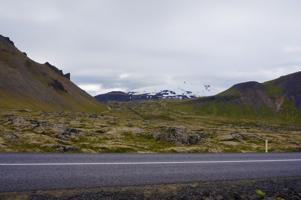 iceland_small_3513
