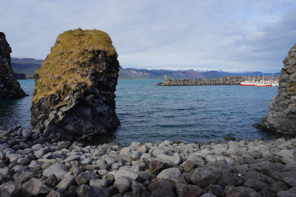 iceland_small_3539
