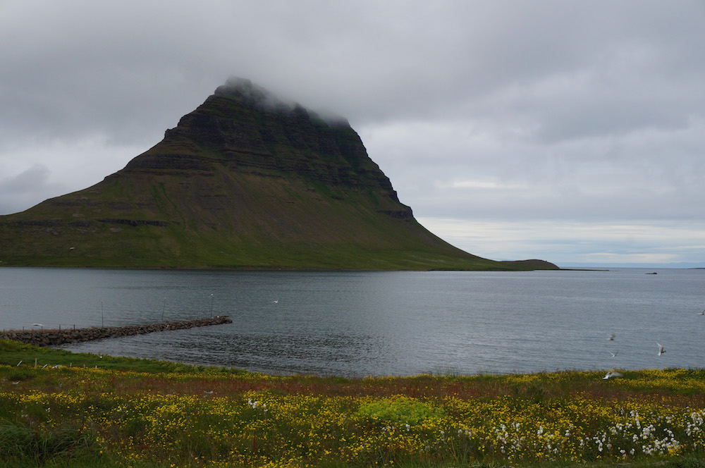 iceland_small_3550