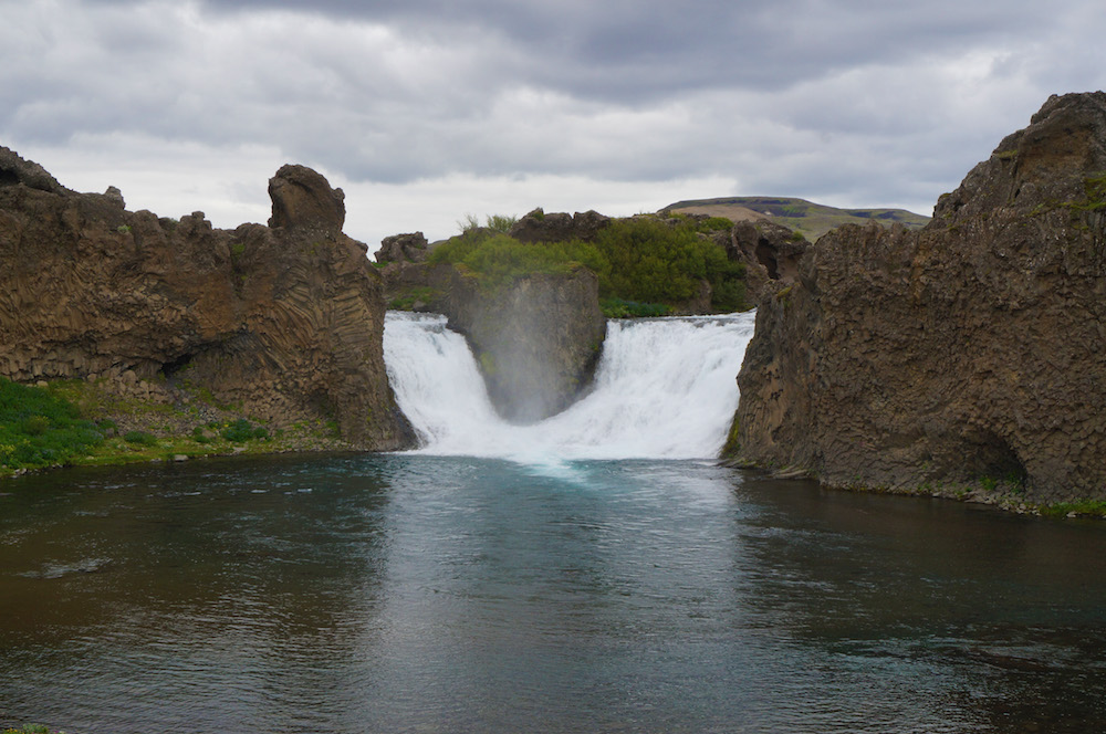 iceland_small_3586