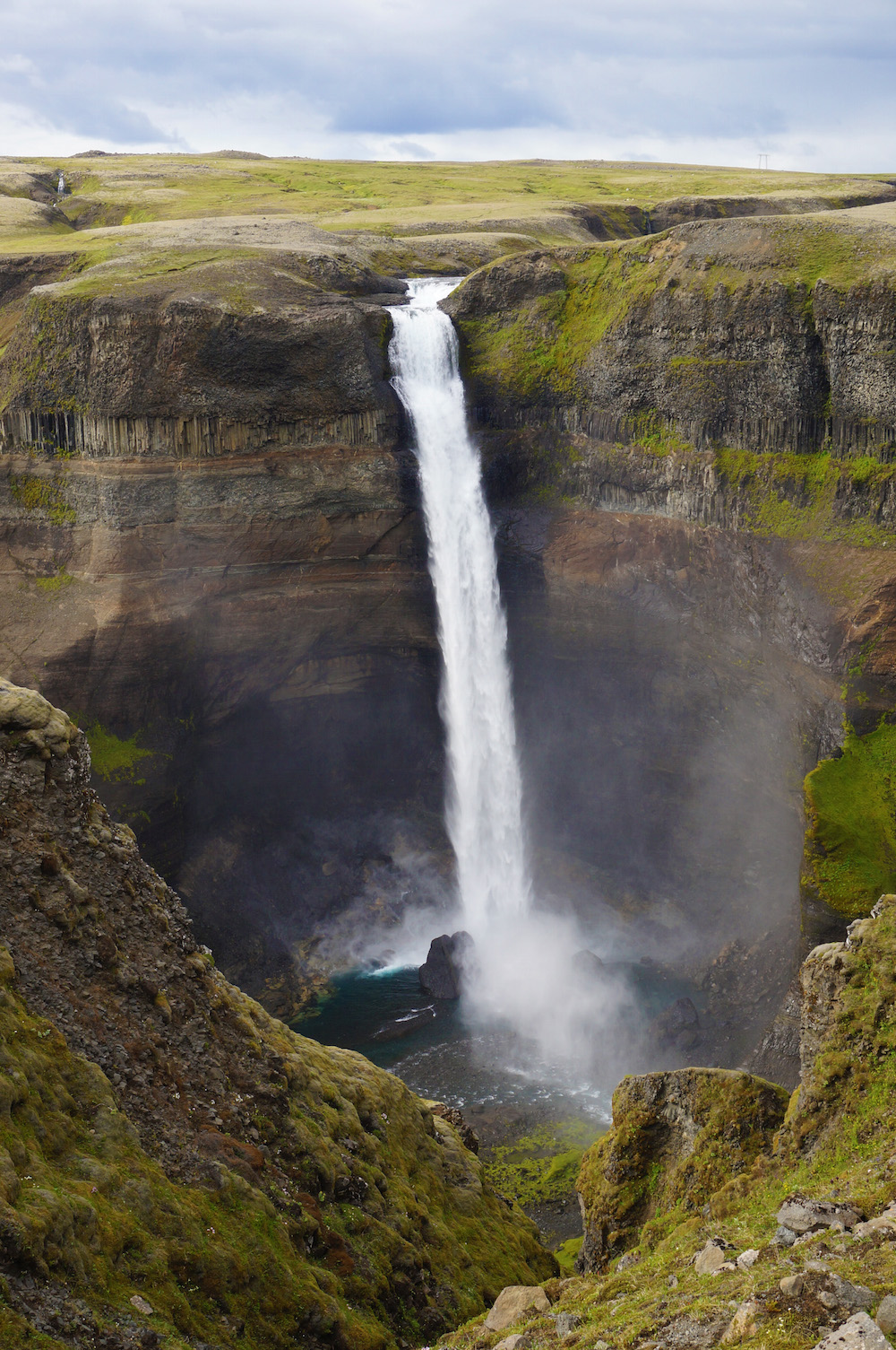 iceland_small_3593