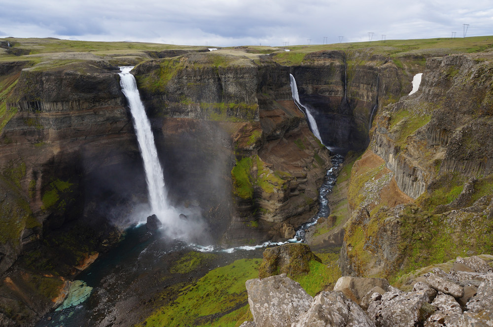 iceland_small_3595