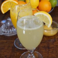 juices-sm_20