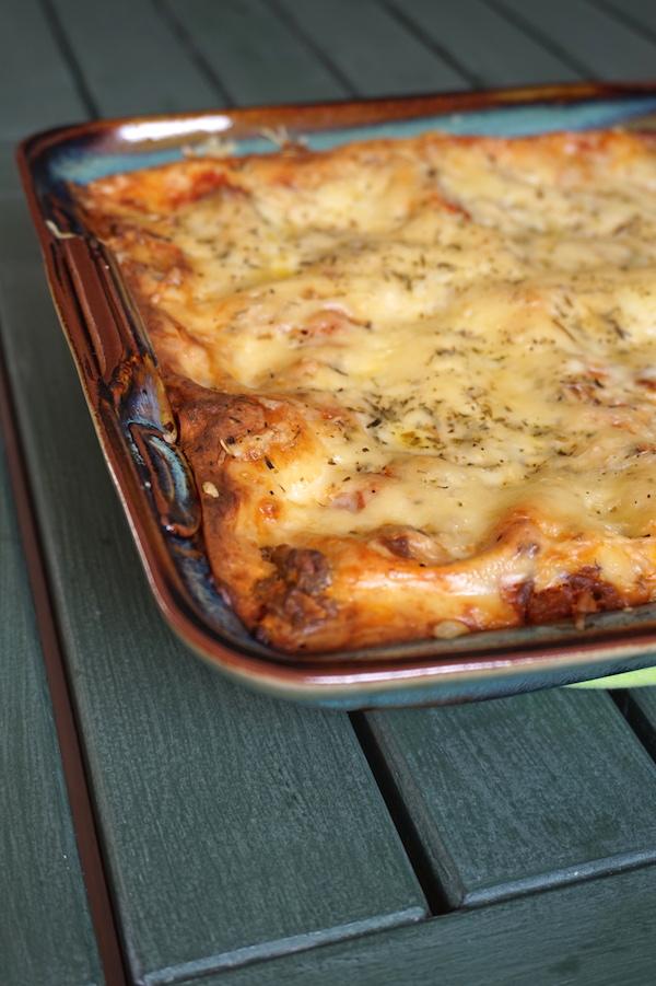 lasagna-sm58