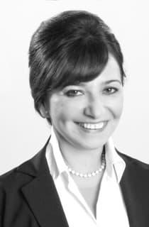 Vivian Velazquez